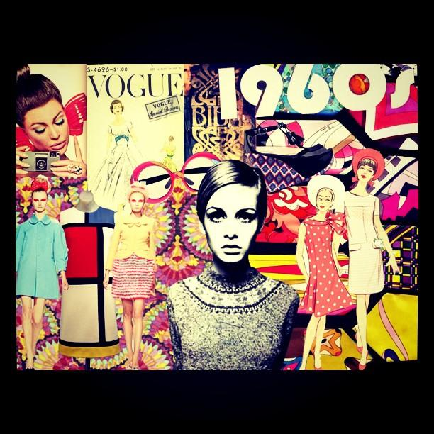 60s-fashion-60s-pop-cara-hitchener