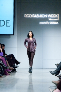 Eco_fashion_week_Vancouver_Canada_2011