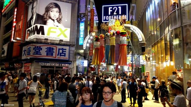 shibuya_nightlife_001
