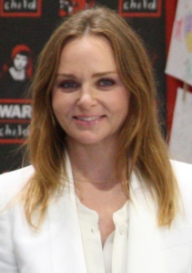 Stella McCartney 2014 | Wikipedia