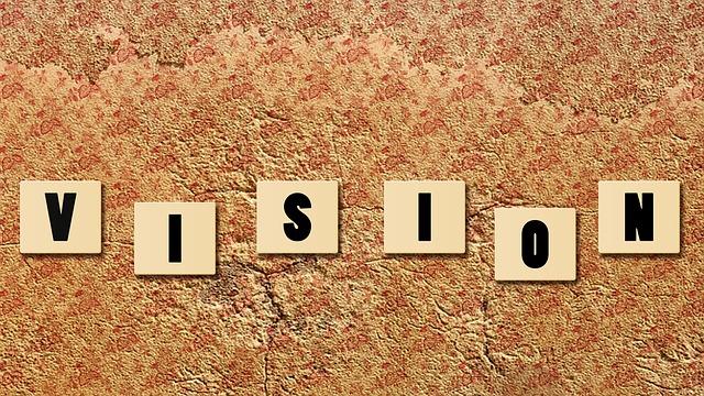vision-243521_640