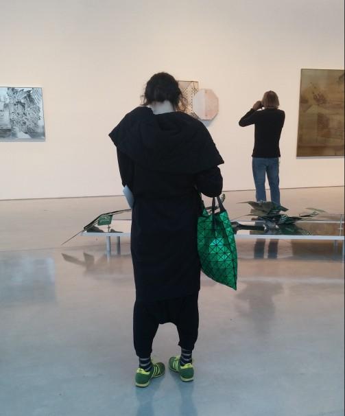 Rauschenberg | Gagosian Gallery