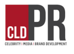 CLD PR Logo