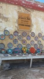 Souvenir 2 - ©EDGExpo.com