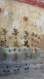 Souvenir 3 - ©EDGExpo.com