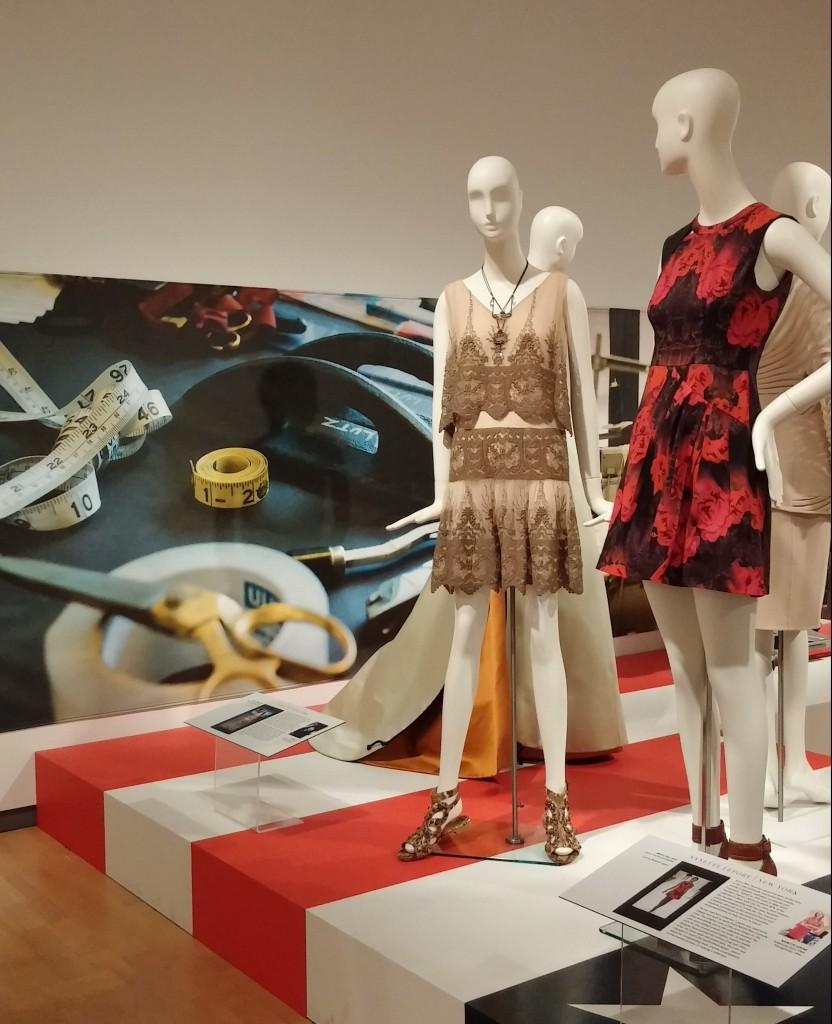 Fashioned In America, courtesy of EDGExpo.com (12)