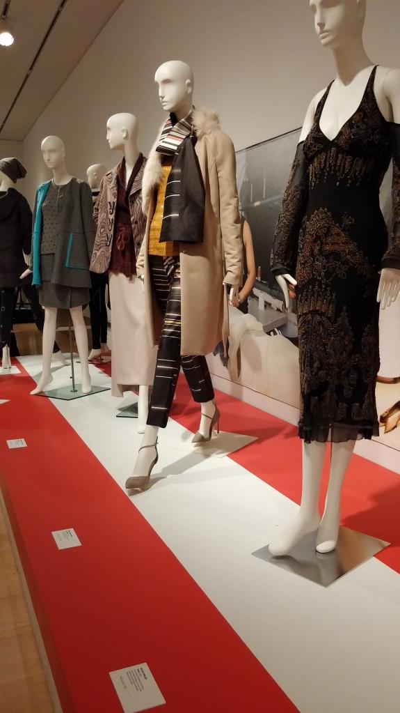 Fashioned In America, courtesy of EDGExpo.com (6)