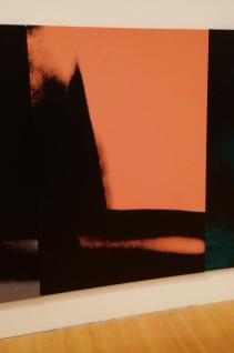 MOCA Andy Warhol Shadows photos by Rhonda P. Hill (12), edited 2
