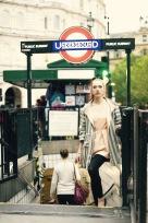 AlexisEvelyn_Look2