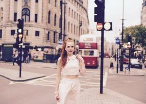 AlexisEvelyn_Look3