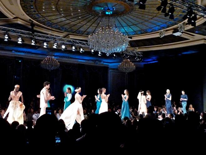 FWLA | Art Hearts Fashion| photo Si Jie Loo