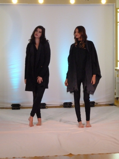 LAFCFW2015 | Linden | photo Si Jie Loo