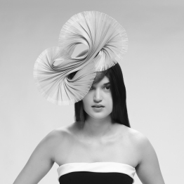 Karen Morris Millinery