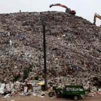Fashion Unknown Fact | Non-Biodegradable Clothes Take 20 to 200 Years to Biodegrade