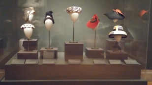 Sally Victor Hats, 1936-1962