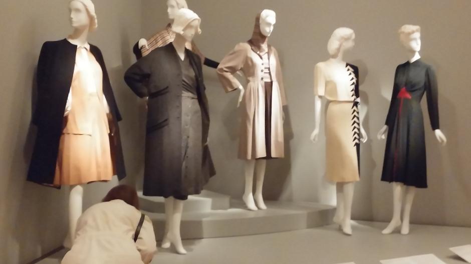 American Women Designers