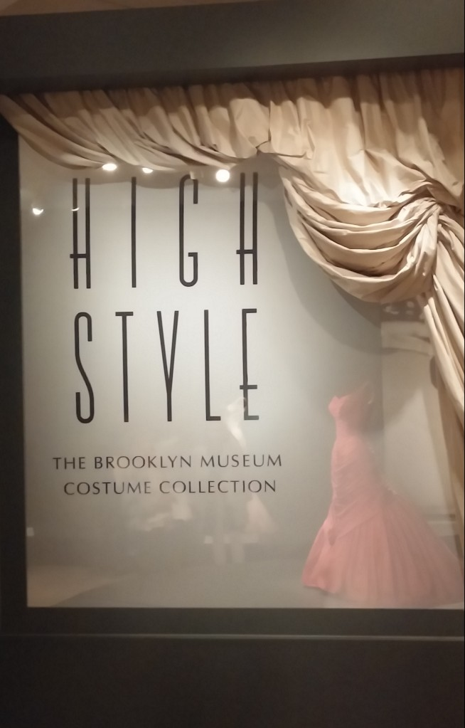 High Style Brooklyn Museum Costume Collection © Rhonda P. Hill (3)