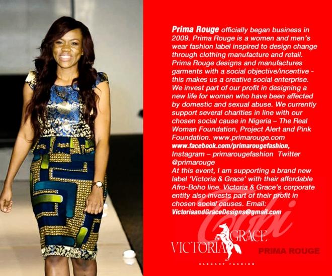 nigerianculturaltradeshow.com