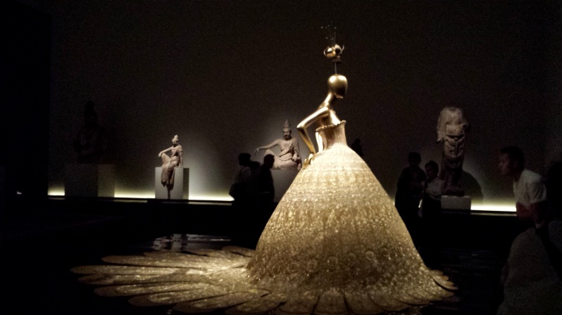 The MET China Through The Looking Glass, ©Si Jie Loo (4)