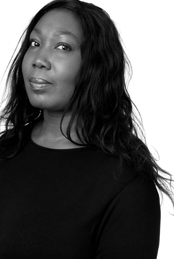 portrait_16825b&w | courtesy of Marion Ayonote