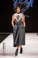 15LAFW12067_MM