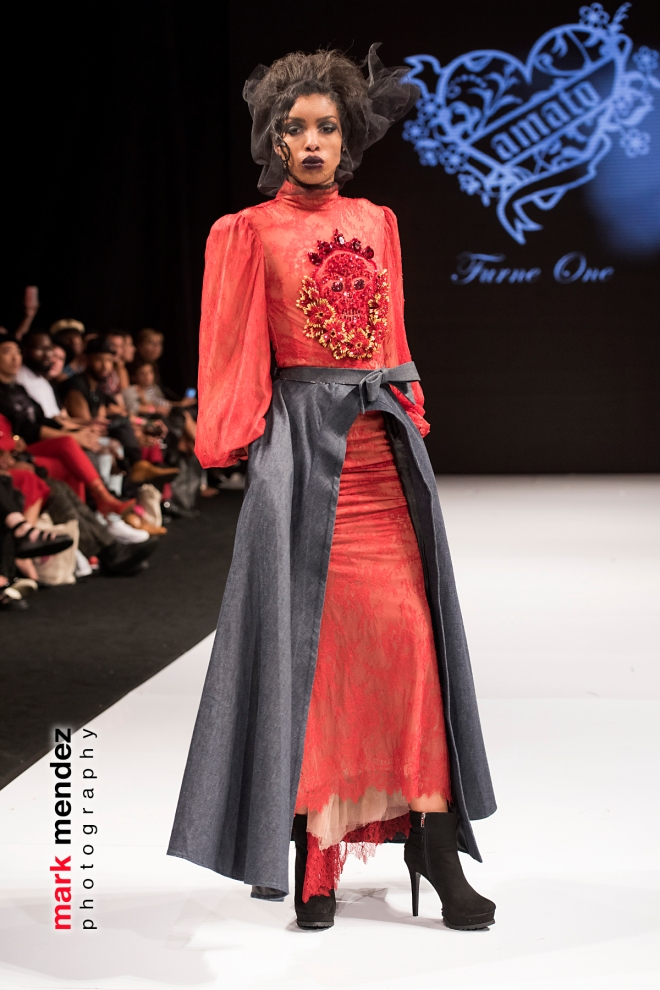 15LAFW12074_MM