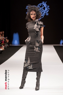 15LAFW12080_MM