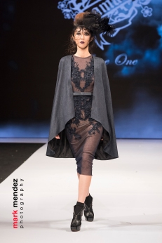 15LAFW12085_MM
