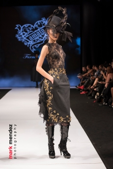 15LAFW12099_MM