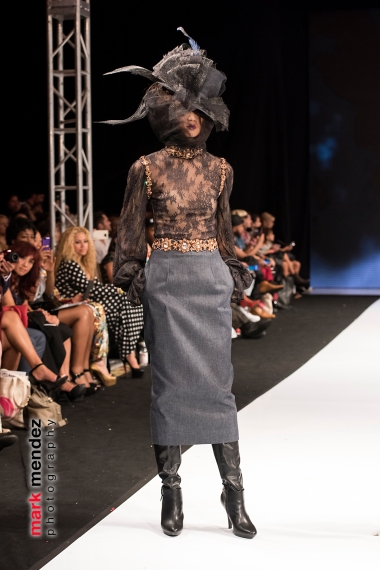 15LAFW12101_MM