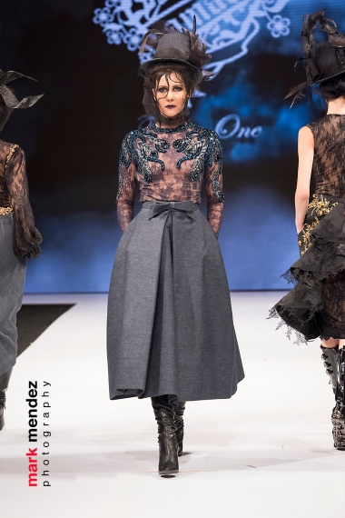 15LAFW12103_MM