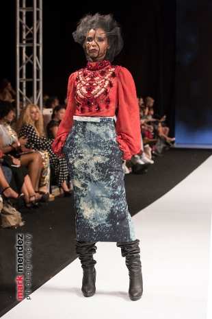 15LAFW12121_MM