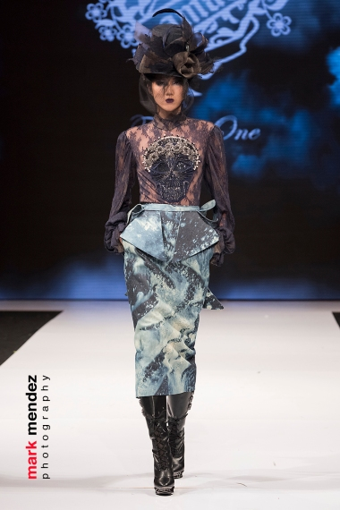 15LAFW12125_MM