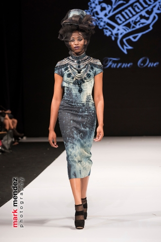 15LAFW12143_MM