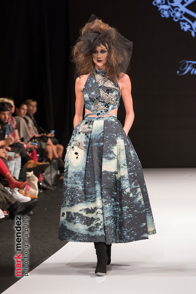 15LAFW12149_MM