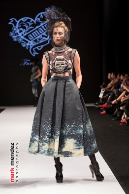 15LAFW12151_MM