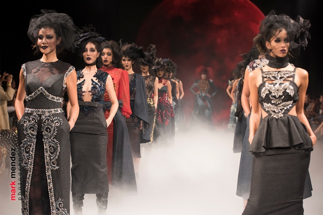 15LAFW12185_MM