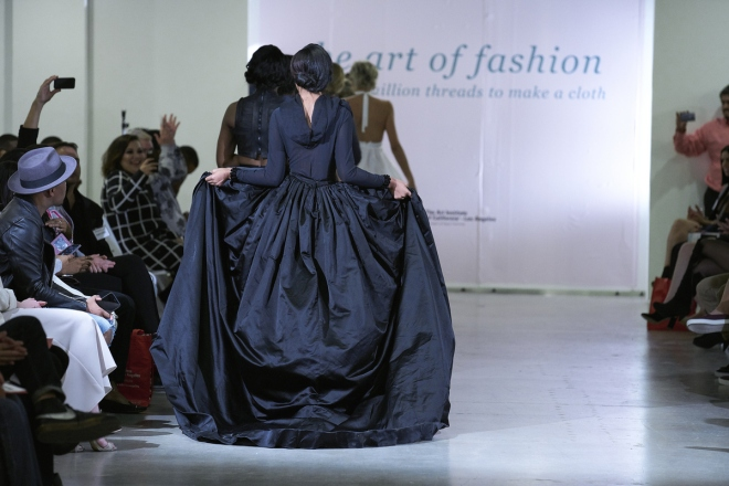 Art Institute Show 28