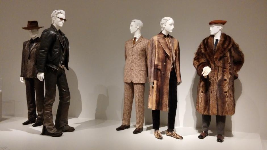 LACMA Reigning Men Exhibition Photo ©Rhonda P. Hill , 0508161513 (29)-001