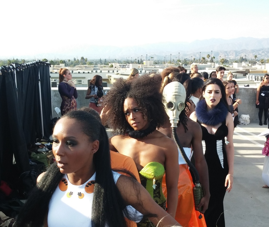 Ai Spotlight Fashion Show © Rhonda P. Hill, 2016-06-10 17.08 (20)