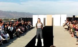 Monique Petrossian, Designer | Remordur Collection