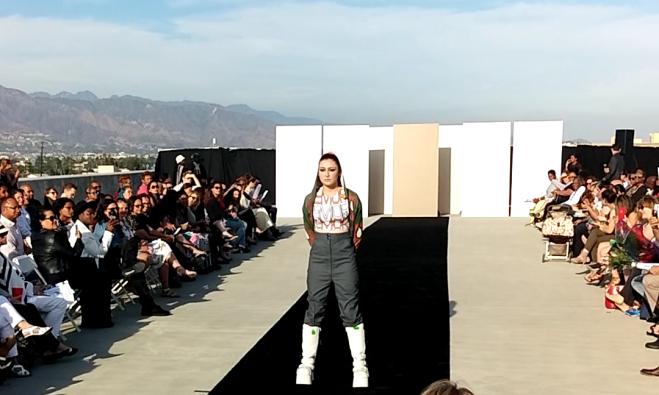 Monique Petrossian, Designer   Remordur Collection