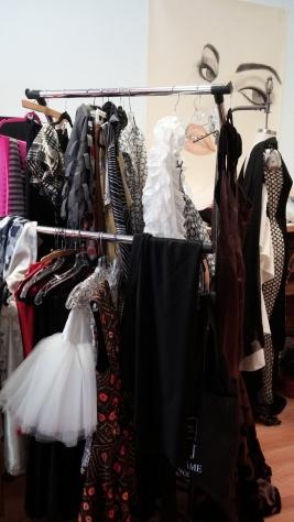 de-marcos-fashion-academy-edgexpo-4