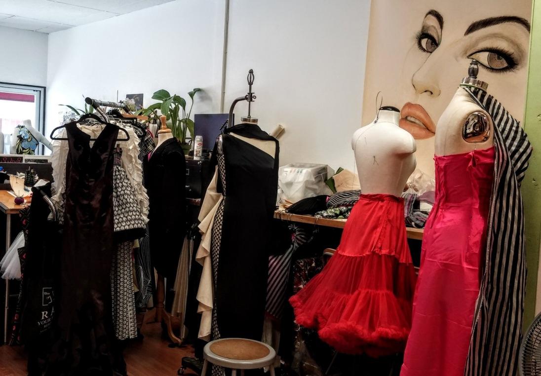 de-marcos-fashion-academy-edgexpo-5