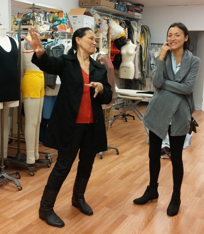 jodi-de-marcos-i-havent-run-out-of-ideas-de-marcos-fashion-academy-edgexpo-com-com-001