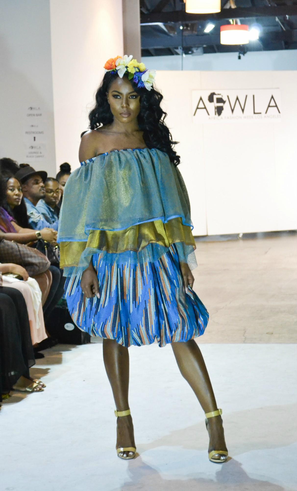 AFWLA ,EDGExpo.com, cindy ceballos photo