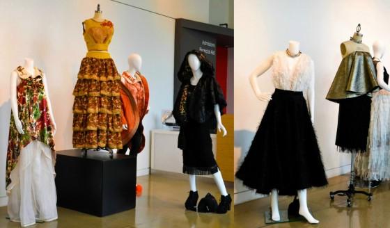 resize-ai-student-fashion-collage-edgexpo.com