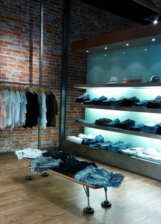 indie-retailer-resized-edgexpo-com