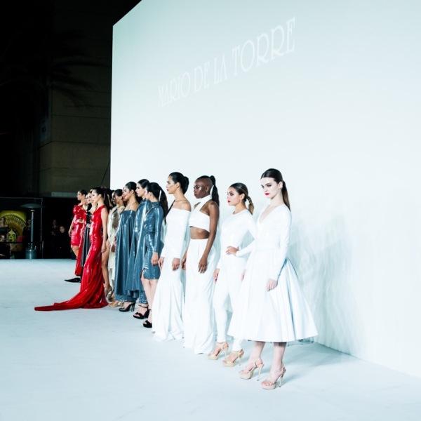Courtesy of Style Fashion Week