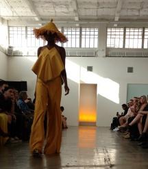 Alena Kalana, Ai Fashion Show, ©EDGExpo.com (6)